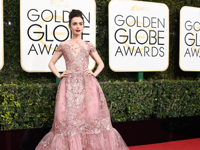 here-were-the-41-best-dressed-stars-at-the-2017-golden-globes