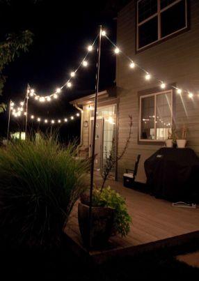 a910d22633bd6c4769a5d6796e35457e--back-porches-deck-patio