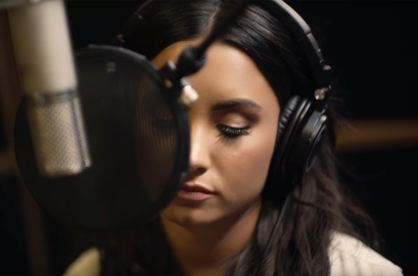 demi-lovato-simply-complicated-2017-billboard-1548