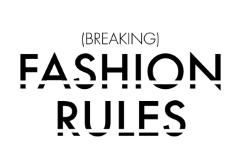 FASHION-RULES-FEATURE-1-700x466